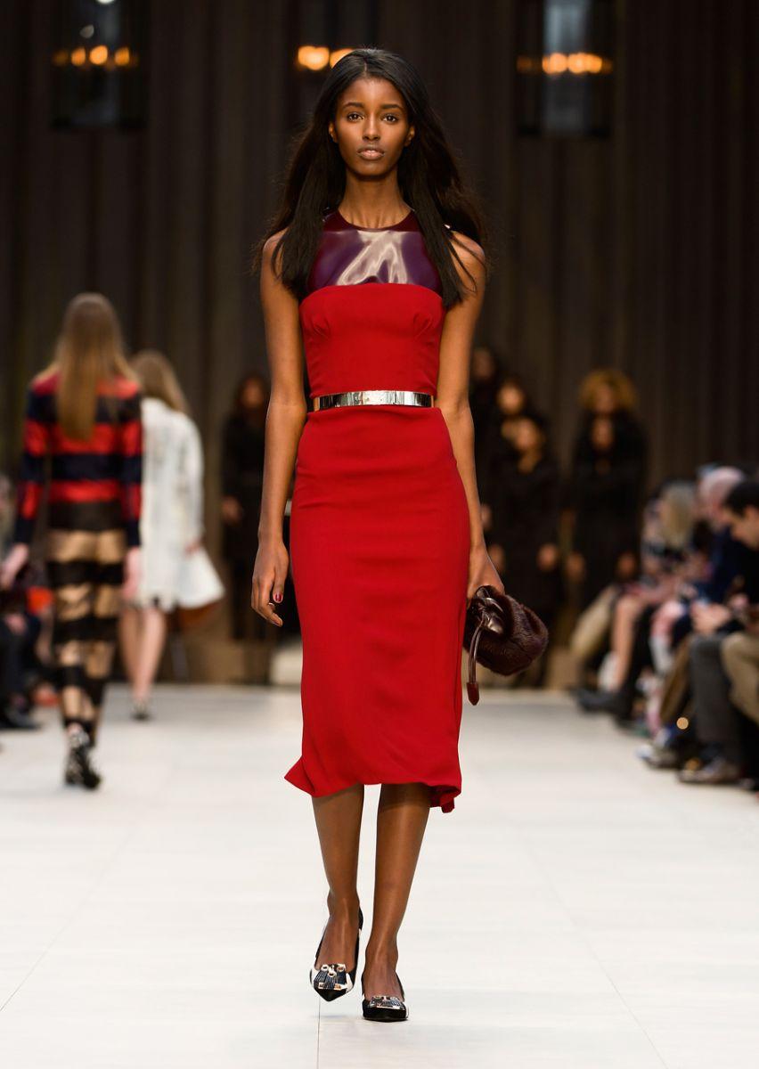 burberry-prorsum-womenswear-autumn-winter-2013-collection-41.jpg