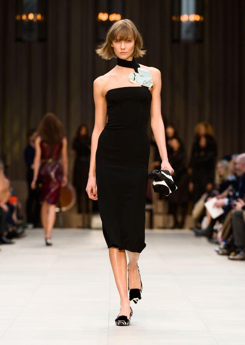 burberry-prorsum-womenswear-autumn-winter-2013-collection-47.jpg