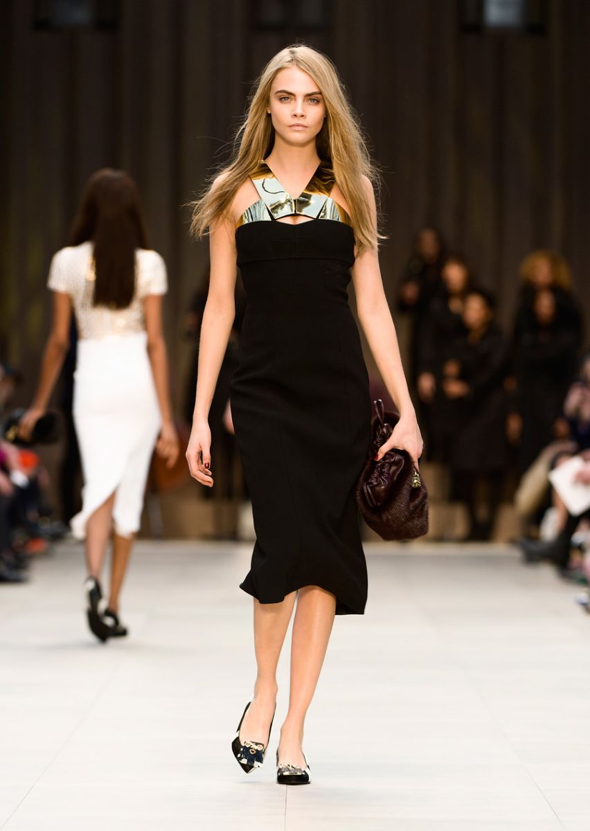 burberry-prorsum-womenswear-autumn-winter-2013-collection-48.jpg