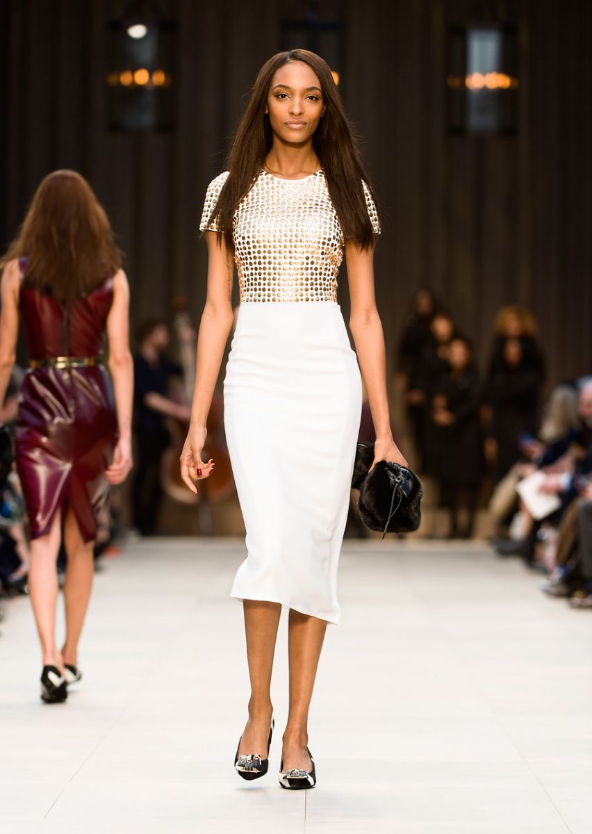 burberry-prorsum-womenswear-autumn-winter-2013-collection-46.jpg