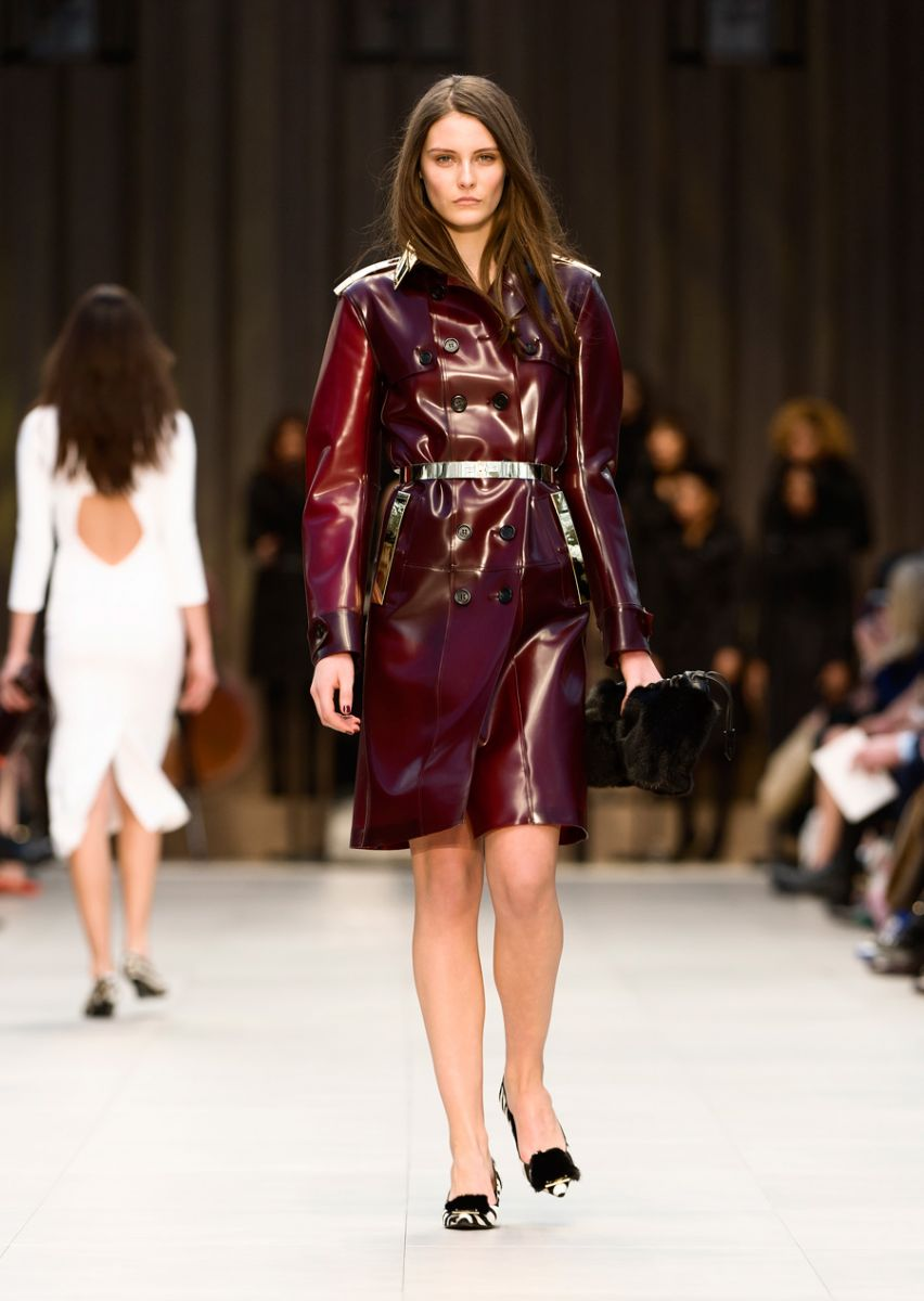 burberry-prorsum-womenswear-autumn-winter-2013-collection-44.jpg