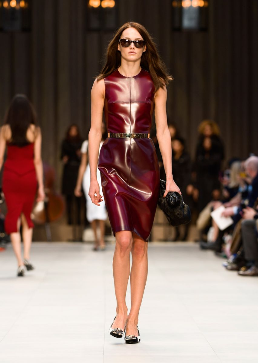 burberry-prorsum-womenswear-autumn-winter-2013-collection-45.jpg