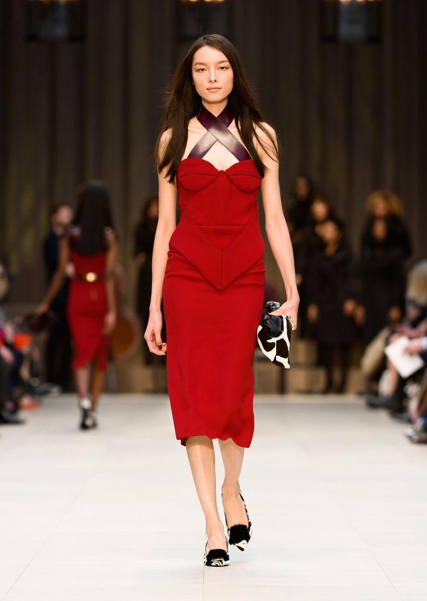 burberry-prorsum-womenswear-autumn-winter-2013-collection-43.jpg