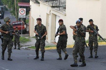 honduras-soldiers.jpg